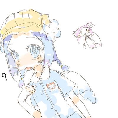 h_100304c.jpg